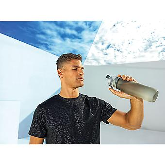 Tri Dri Fitness Spray And Refresh Sports Bottle