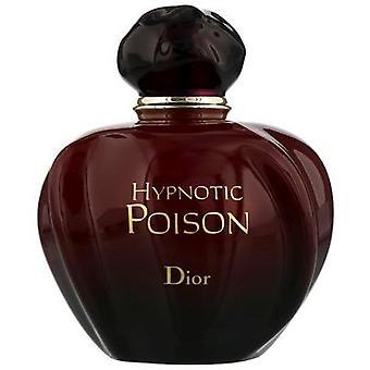Dior hypnotický jed eau de parfum sprej 100ml