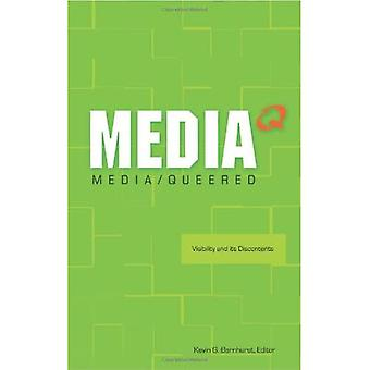 Media Q, Media/Queered: Visibility and Its Discontents