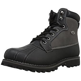 Lugz Men's Mallard Fashion Boot