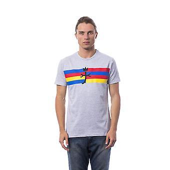 Castelbajac T-Shirt - 2000038950023 -- CA67066096