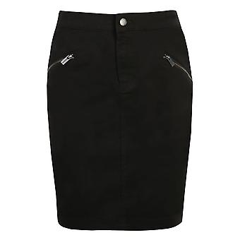 Top Secret Women's Skirt Mini