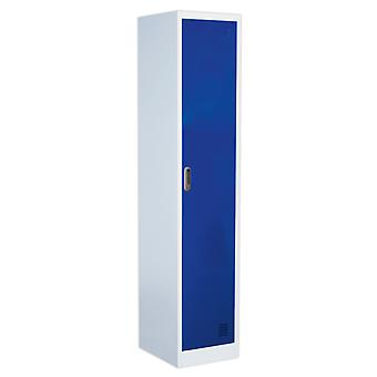 Sealey Sl1D Locker 1 Door