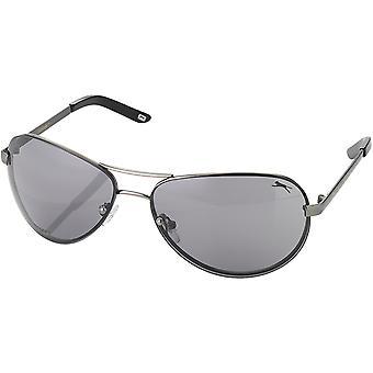 Slazenger Blackburn Sunglasses