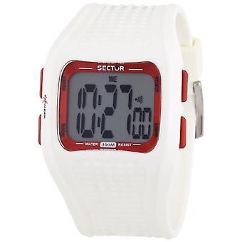 Sector Unisex watch ref. R3251172015
