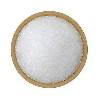 Epsom Salt Hink Magnesium Sulfat Baljor Badsalt Hudkropp