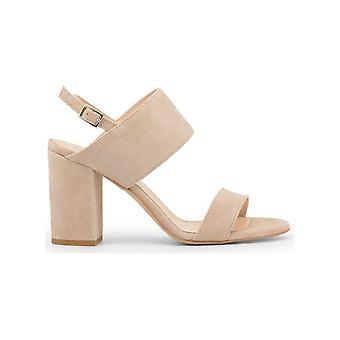 Made in Italia - Shoes - Sandal - FAVOLA_BEIGE - Women - tan - 39