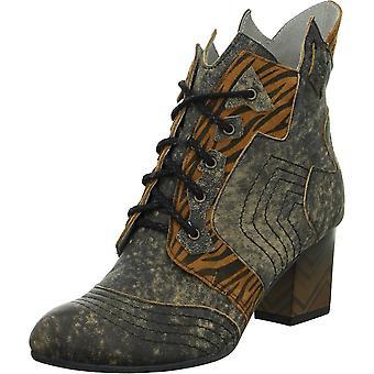 Maciejka 0319402005 universal winter women shoes