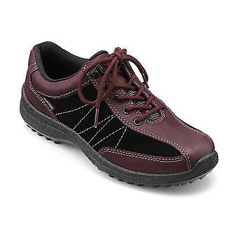 Hotter Women's Mist GTX Shoe