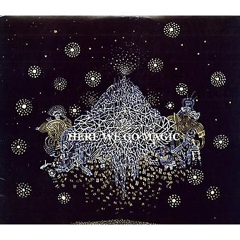 Here We Go Magic - Here We Go Magic [Vinyl] USA import