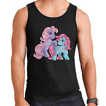 My Little Pony Friendship Men's Vest