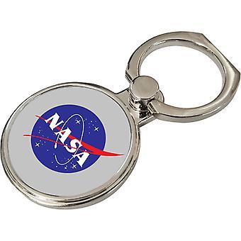 NASA The Classic Insignia Phone Ring