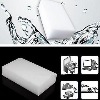 Magic Sponge Eraser For Cleaning Kitchen And Bathroom