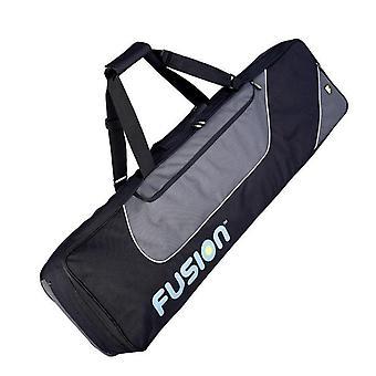 Keyboard 08 (76-88 keys) gig bag