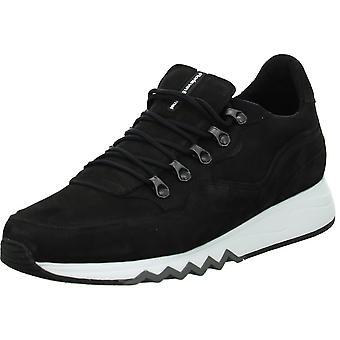 Floris van Bommel 1639313 universal all year men shoes