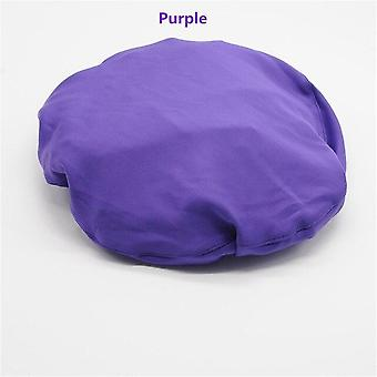 Dentistry Clinic 4 Colors Chair Cover Protector Unit Cover - Elastic Cotton Washable For Dentist Lab