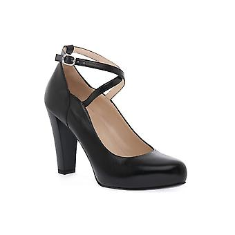 Nero Giardini 013451100 universal all year women shoes