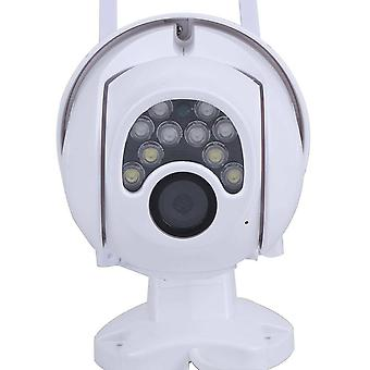 200w Pixel Infrared Night Vision Wireless Camera