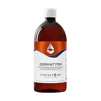 Dermatyon 1 L