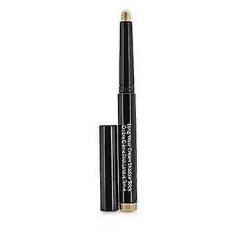 Long Wear Cream Shadow Stick - #10 Sunlight Gold 1.6g or 0.05oz