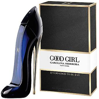Caroline Herrera Good Girl Supreme EDP