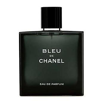 Bleu De Chanel Eau De Parfum Spray 100ml ou 3.4oz