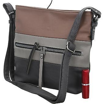 Tom Tailor Ellen 2610370 sacs à main femmes de tous les jours