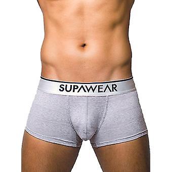 Supawear HERO Trunk Light  | Heren Ondergoed | Heren Boxershort