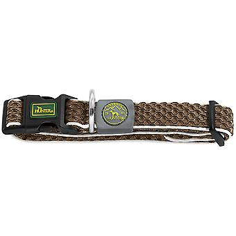 Hunter Collar Hilo Vario Plus L (Dogs , Collars, Leads and Harnesses , Collars)