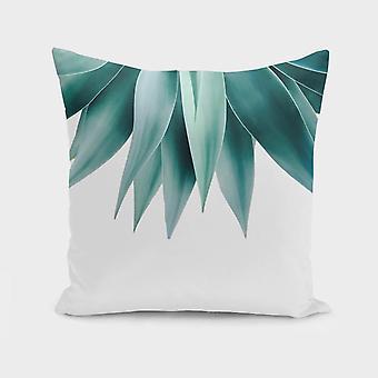 Agave Fringe Cushion/pillow