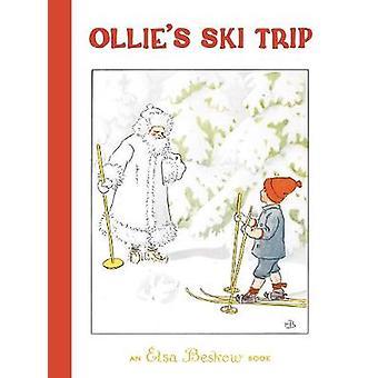 Ollie's Ski Trip Mini edizione