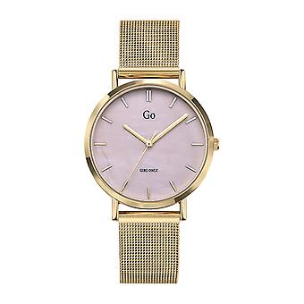 Go Girl Only Watches 695334