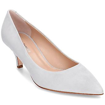 Solo Femme 4890102G150000400 ellegant all year women shoes