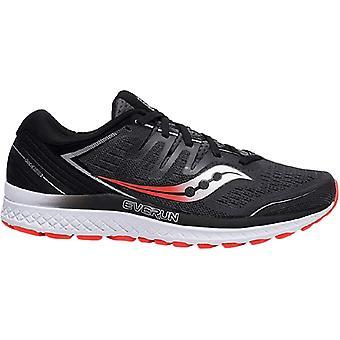 Saucony Men Guide Iso 2 Road Running Shoe