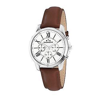 Chronostar watch sporty r3751271002