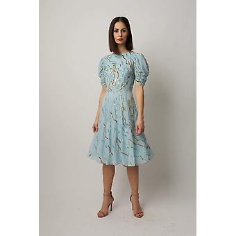 Cora šaty