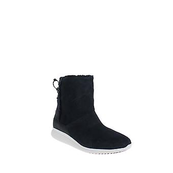 Cole Haan | Studiogrand Slip-On Boots