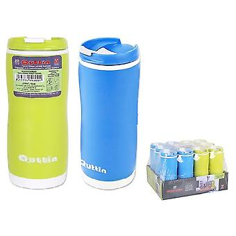 Quttin Assorted Thermal Bottle 400 ml