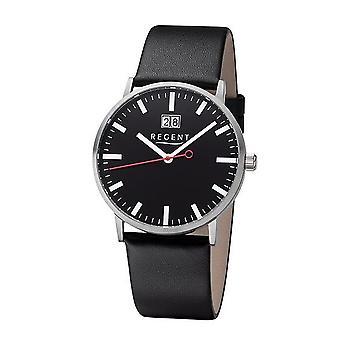 Men's Watch Regent - F-1265