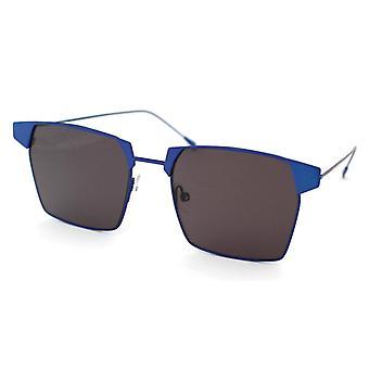 Unisex Sluneční Brýle Alfred Kerbs ALEX-02 (ø 55 mm) (Šedá)