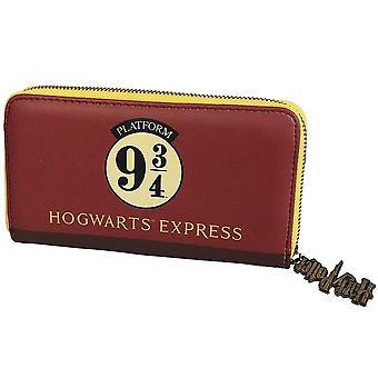 Harry Potter Platform 9 3/4 kukkaro