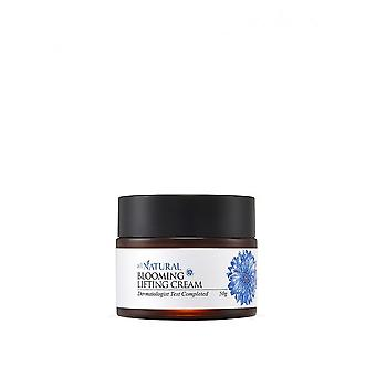 Toate naturale Blooming Lifting Cream