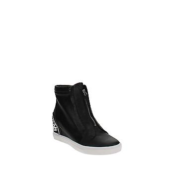 DKNY | Connie Sneakers