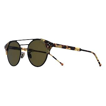 Men's Sunglasses Cutler and Gross of London 1271-04 (� 50 mm)