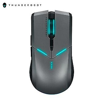 wireless mouse game mouse backlight computer mouse