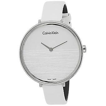 שעון נשים - קלווין קליין K7A231L6