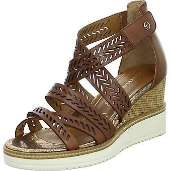 Tamaris 112835226305 ellegant  women shoes