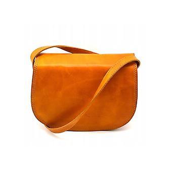 Vera Pelle TMC010LS B0721KKTBN everyday  women handbags