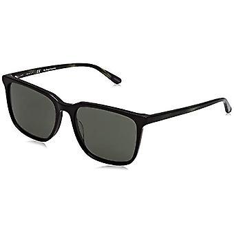 Gant Eyewear Solglasögon GA7115 Herrkläder