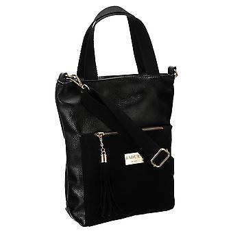 Badura TD158CZCD rovicky107830 vardagliga kvinnliga handväskor